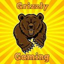 Grizzly Gaming (@GrizzlyGaming6) Twitter
