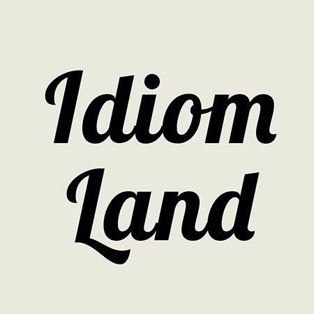 Idiom Land