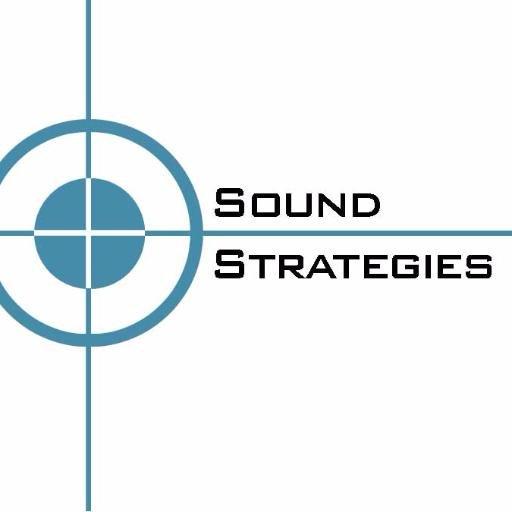 Sound Strategies