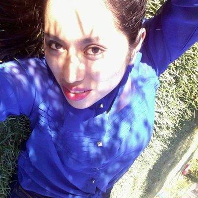 Maya Rudolph Nude Photos 33