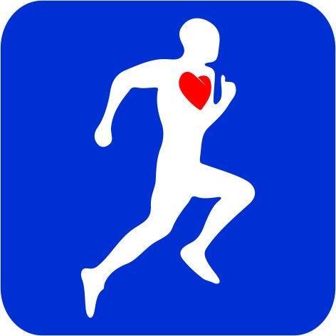 Dcor Cardiologia (@DcorCardiologia) | Twitter