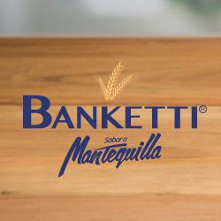 @BankettiEC