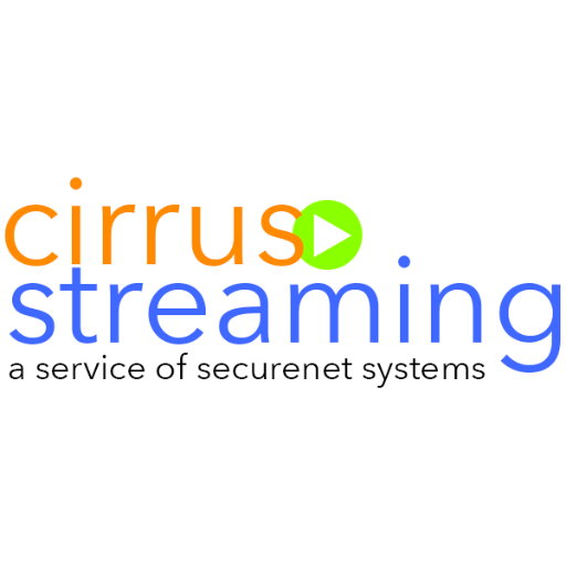 Securenet / Cirrus