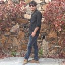 Mayank Chittora (@02mpcMayank) Twitter