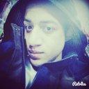 Eslam A4raf (@01004229981) Twitter