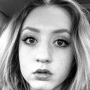 MissCongeniality - @AbbyPerry15 - Twitter