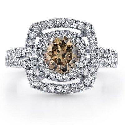 Mavrik Jewelry