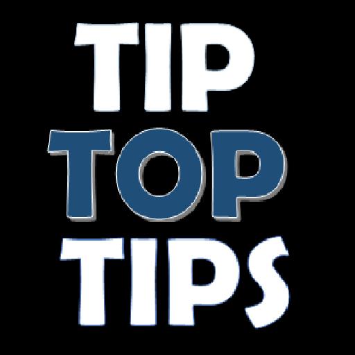 tip top tips tiptoptipss twitter. Black Bedroom Furniture Sets. Home Design Ideas