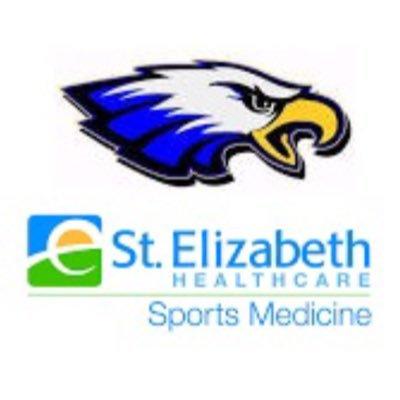 Scott HS Sports Med