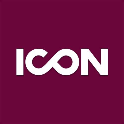 @iconnetwork