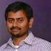 Pandu Ranganath Profile picture