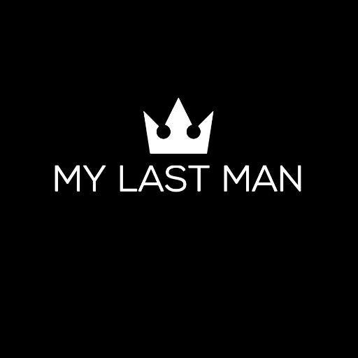 My Last Man