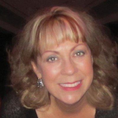 Karen DelPrete