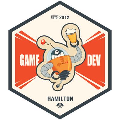 GameDevDrinks