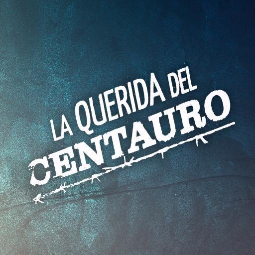 @LaQueridaTV