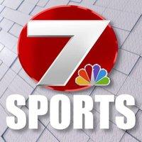 KPLC 7 Sports