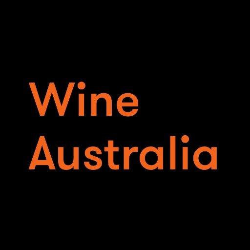 @_AustralianWine
