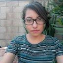 Thalia Sanchez (@02b5c78c3ffc4eb) Twitter