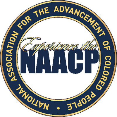 Arlington, TX NAACP (@ArlingtonNAACP) | Twitter Naacp Logo