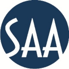 avatar for SAA IPWG
