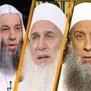 abo muslem (@11mohamed3) Twitter