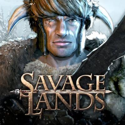 скачать игру Savage Lands через торрент русская версия - фото 8