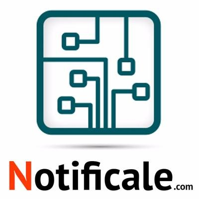@Notificale