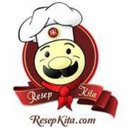 Photo of resepkita's Twitter profile avatar
