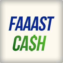 @FaaastCashLoans