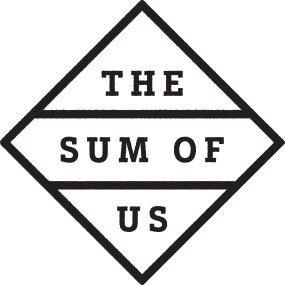 @_thesumofus_