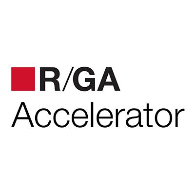 R/GA Accelerator