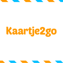 Photo of kaartje2go's Twitter profile avatar