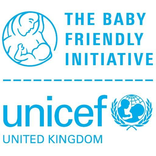Baby Friendly UK