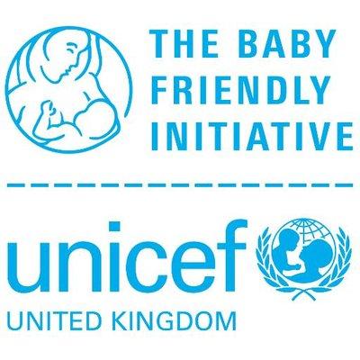 baby friendly hospital initiative pdf
