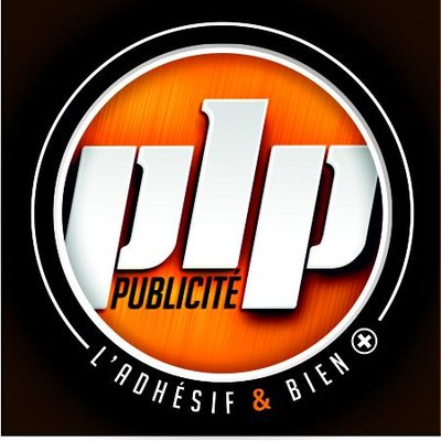 logo PLP