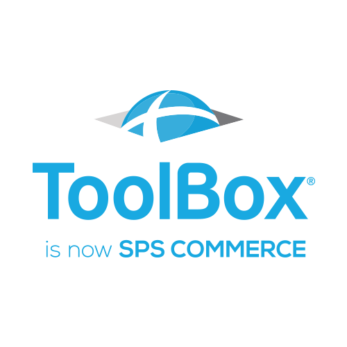 @ToolBoxSolution