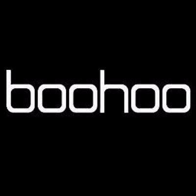 @boohoo_cshelp