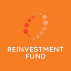 ReinvestmentFund