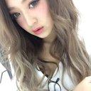 A-zu (@0602_0224) Twitter