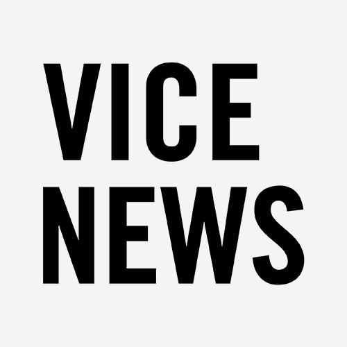 """We suck less than most other companies"""": what is VICE really ..."""