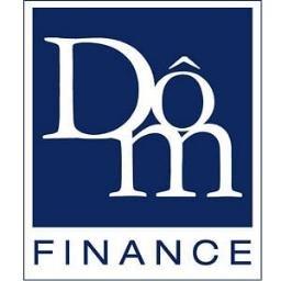 dom_finance