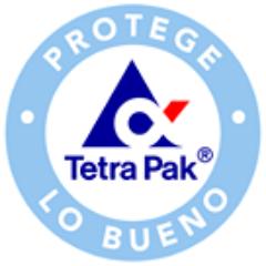 Tetra Pak Argentina