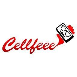 Cellfeee on Twitter: