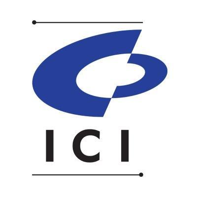 @ICICuritiba