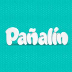 @PanalinEcuador