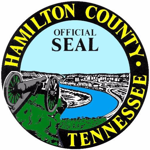 Hamilton County Government