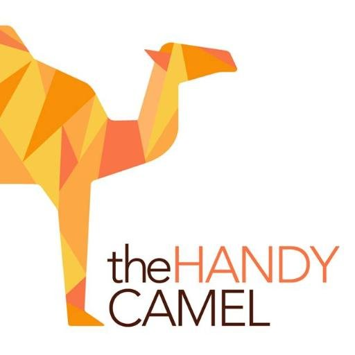 The Handy Camel On Twitter Check Out The Camel Clips Featured On Theawesomer Thanks For The Feature Camelclips Https T Co Mrmehsejzj