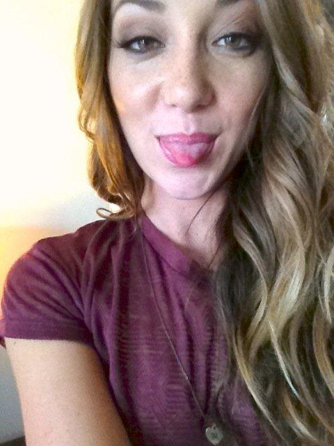 Selfie Remy LaCroix naked (82 pics) Tits, Facebook, swimsuit