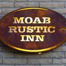 Rustic inn rustic inn twitter for Rustic hotels near me