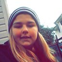 Briana (@13briana24) Twitter